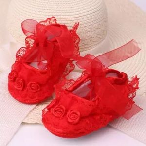 Other - Baby Girl Princess Shoes
